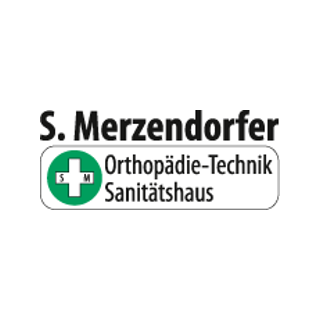 Bild zu Orthopädie-Technik Sanitätshaus S. Merzendorfer GmbH & Co. KG in München