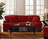 Star Furniture - ad image