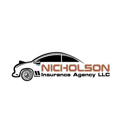 Nicholson Insurance Agency