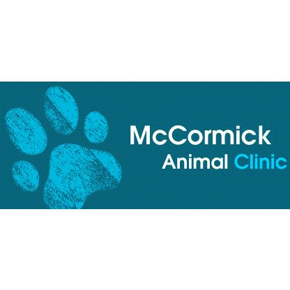 McCormick Animal Clinic - Nashville, TN - Veterinarians