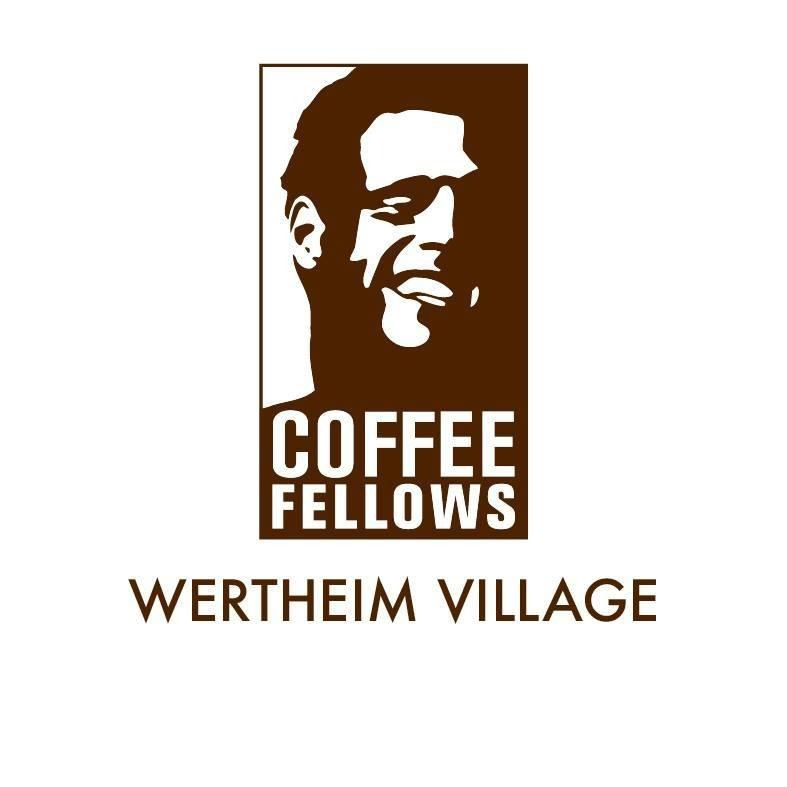 Bild zu Coffee Fellows Hotel in Dortmund