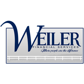 Weiler Financial - Pataskala, OH - Financial Advisors