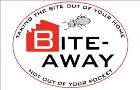 Bite Away Termite & Pest Control