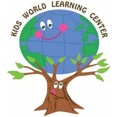 Kid's World Learning Center - Belding, MI - Child Care