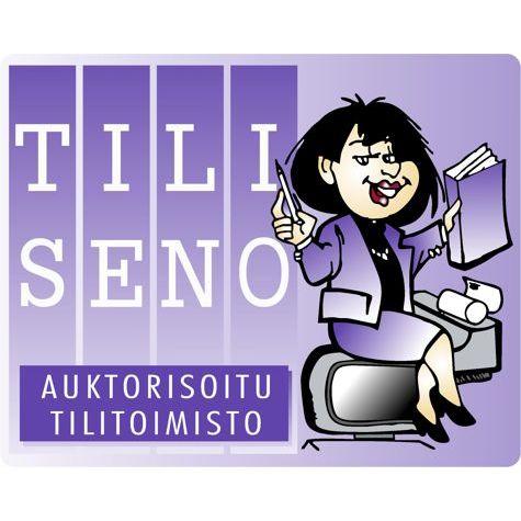 Tili-Seno Oy