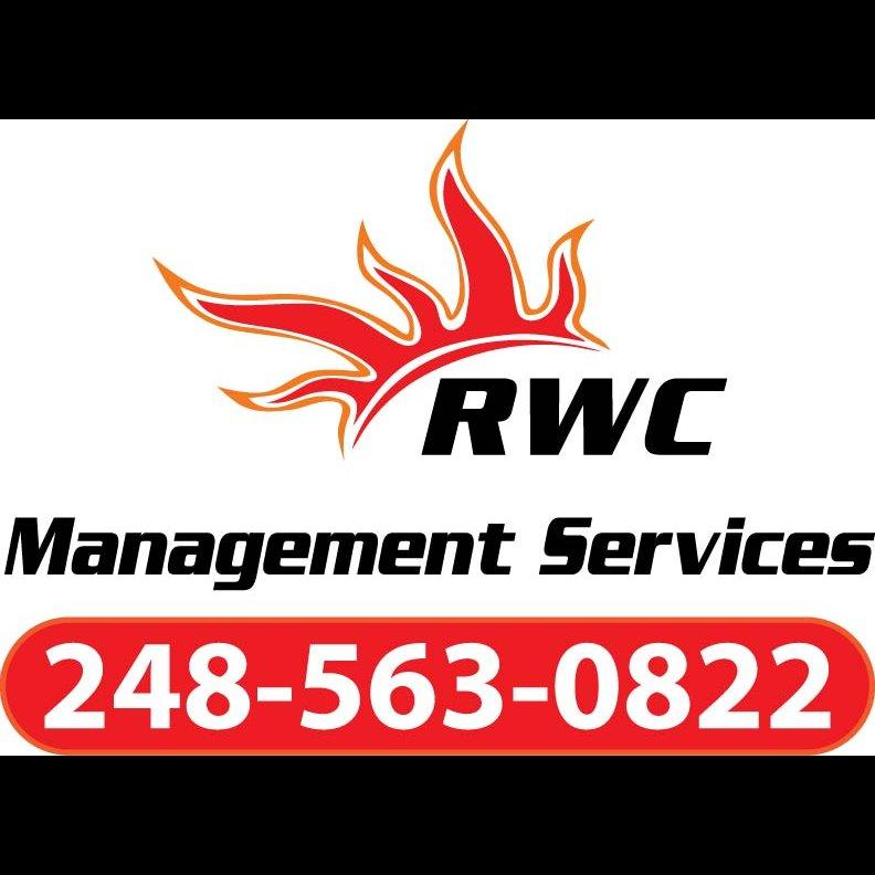 RWC Management Services