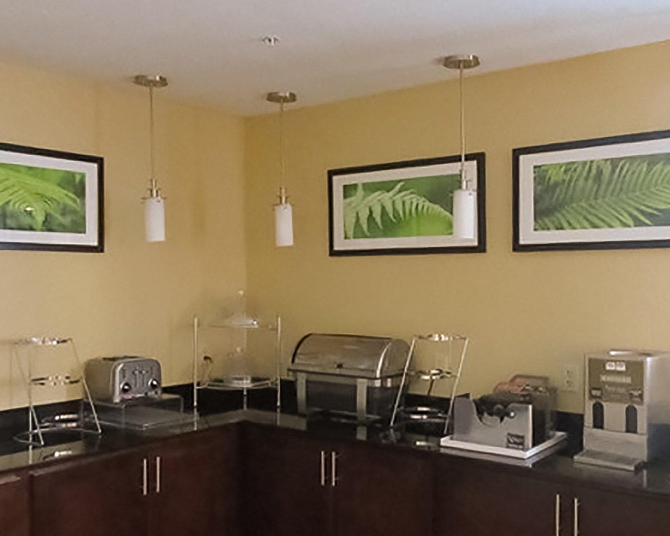sleep inn suites pittsburgh pennsylvania pa. Black Bedroom Furniture Sets. Home Design Ideas