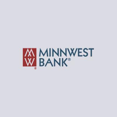 Minnwest Finance