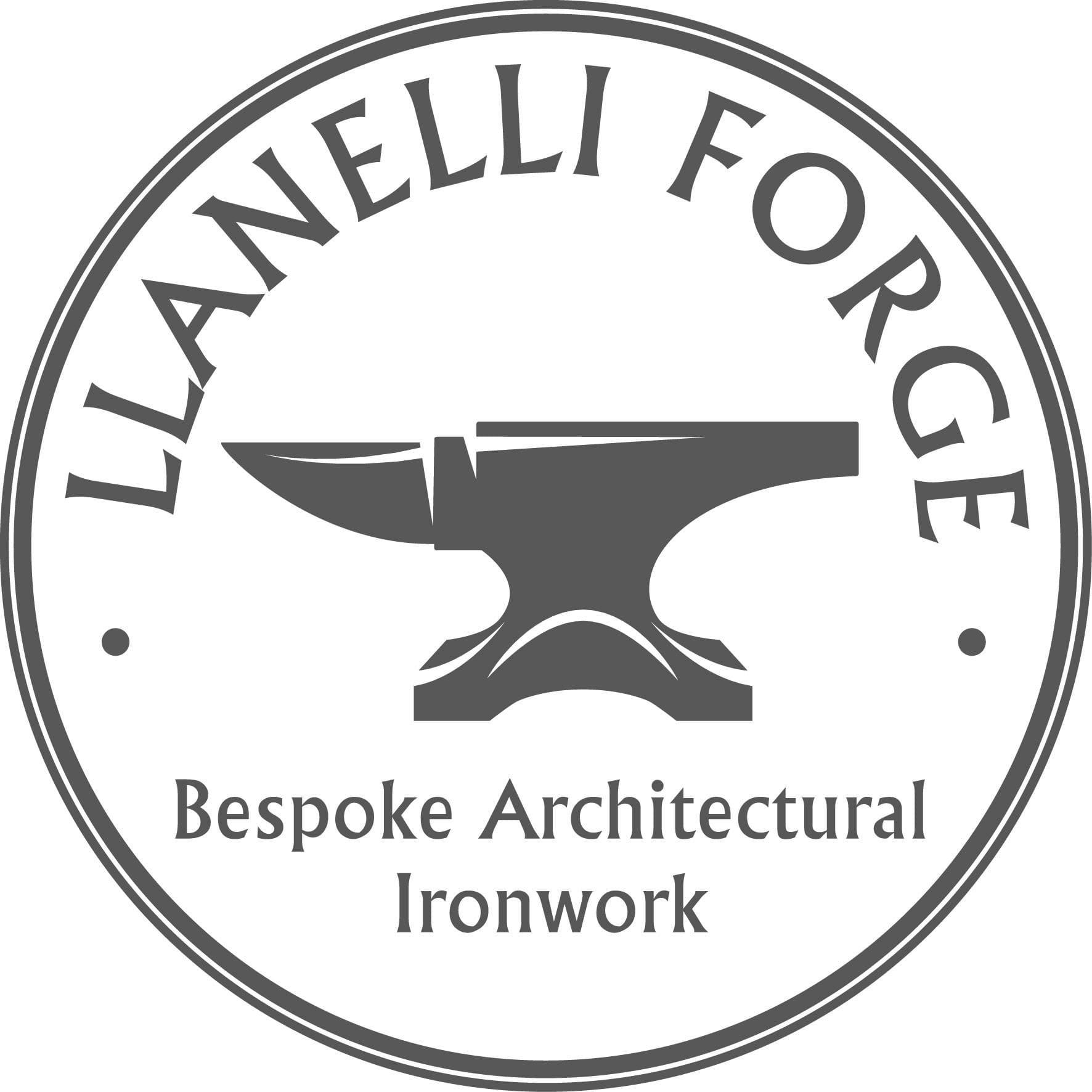 Llanelli Forge - Llanelli, Dyfed SA15 2EA - 01554 774797 | ShowMeLocal.com