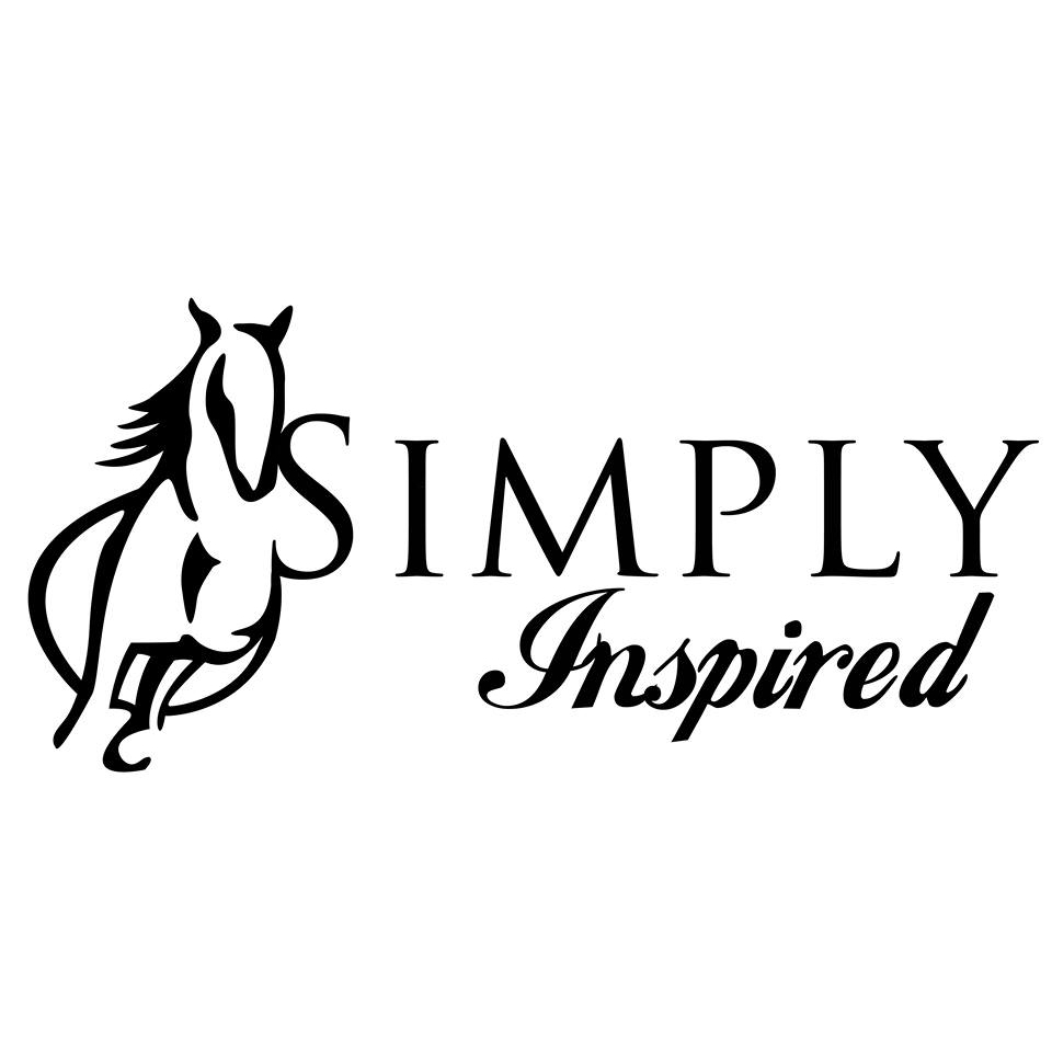 Simply Inspired Apparel
