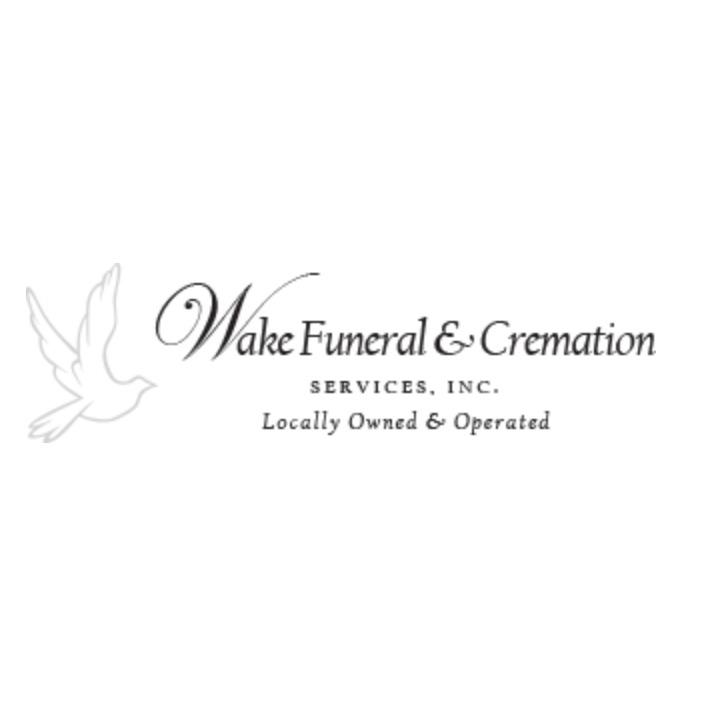 Wake Funeral and Cremation Services