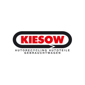 Bild zu KIESOW Autorecycling+ Autoteile GmbH in Norderstedt