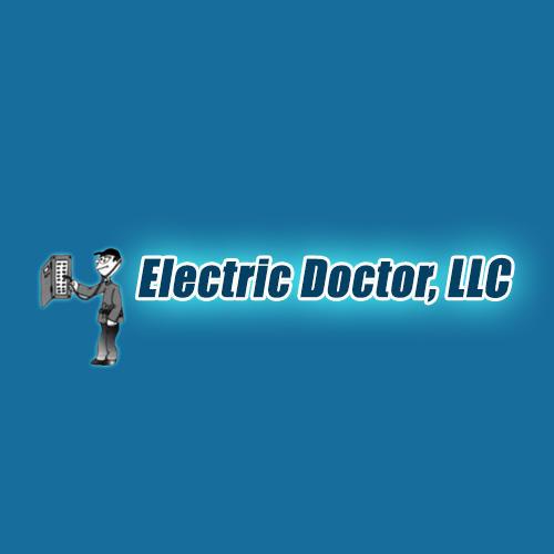 Electric Doctor, LLC - Bartow, FL 33830 - (863)512-1591 | ShowMeLocal.com