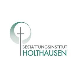Bild zu Bestattungsinstitut Holthausen in Neuwied