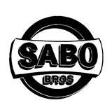 Sabo Bros Realty Ltd