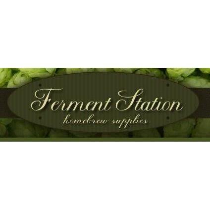 Ferment Station Inc