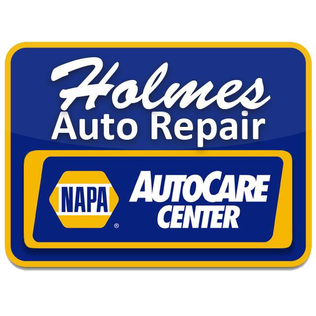 Auto Repair In Fort Walton Beach Florida