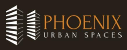 Phoenix Urban Spaces
