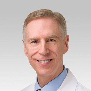 Image For Dr. Thomas Austin Holly MD