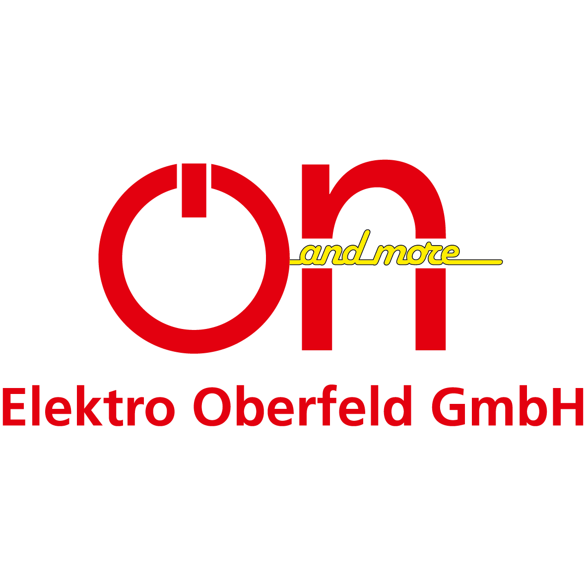 Bild zu Elektro Oberfeld GmbH in Bochum