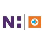 Novant Health-GoHealth Urgent Care