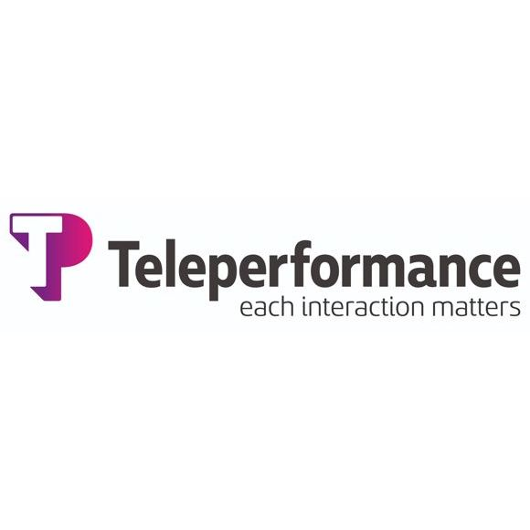 Teleperformance Finland Oy