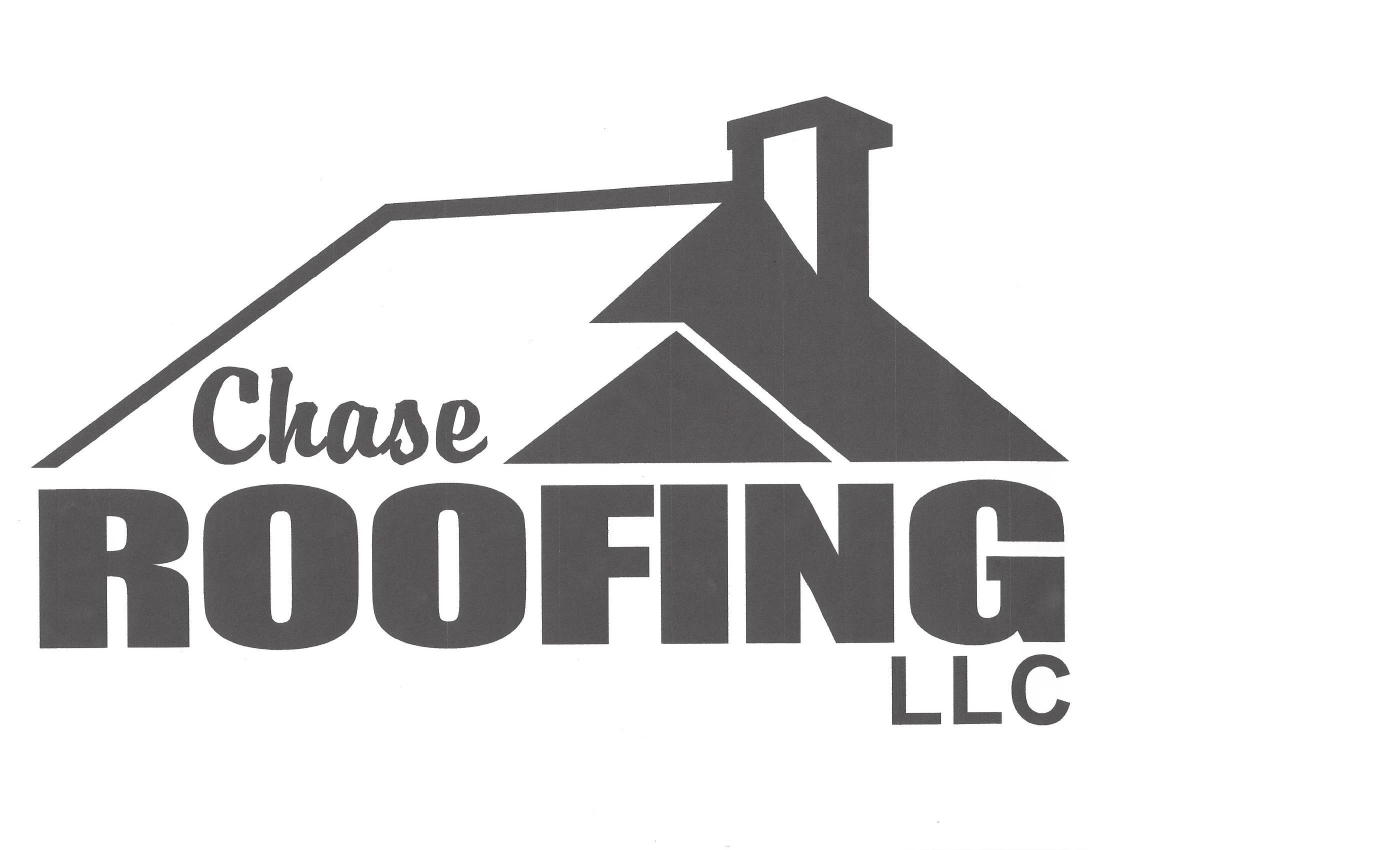 Chase Roofing LLC - Newport News, VA 23605 - (757)320-4829 | ShowMeLocal.com