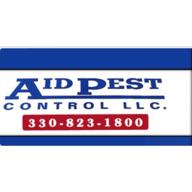 Aid Pest Control, LLC.
