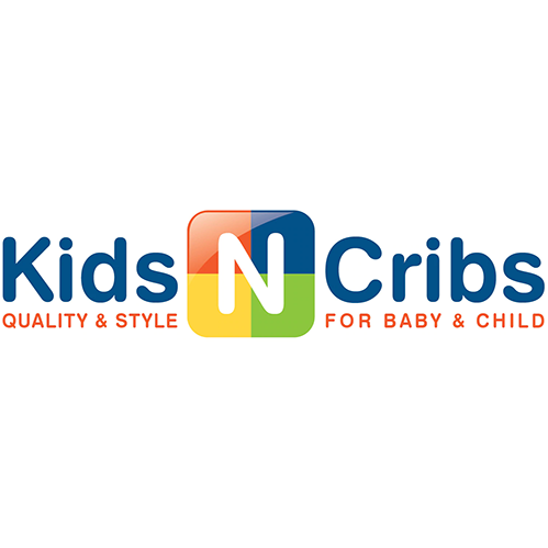 Kids N Cribs - Pleasant Hill, CA 94523 - (925)778-2229 | ShowMeLocal.com
