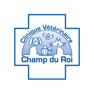 Clinique Vétérinaire Champ du Roi