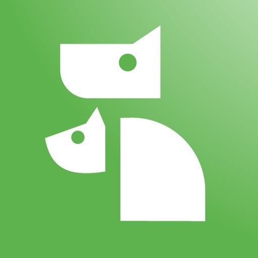Bild zu felmo Mobiler Tierarzt Düsseldorf in Düsseldorf