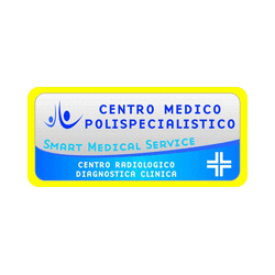 Centro Medico SMS