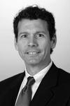 Edward Jones - Financial Advisor: John E Pfaff - ad image