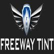 Freeway Tint