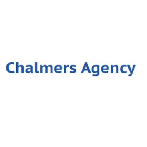 chalmers insurance agency in brattleboro vt 05301
