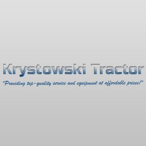 Krystowski Tractor Sales