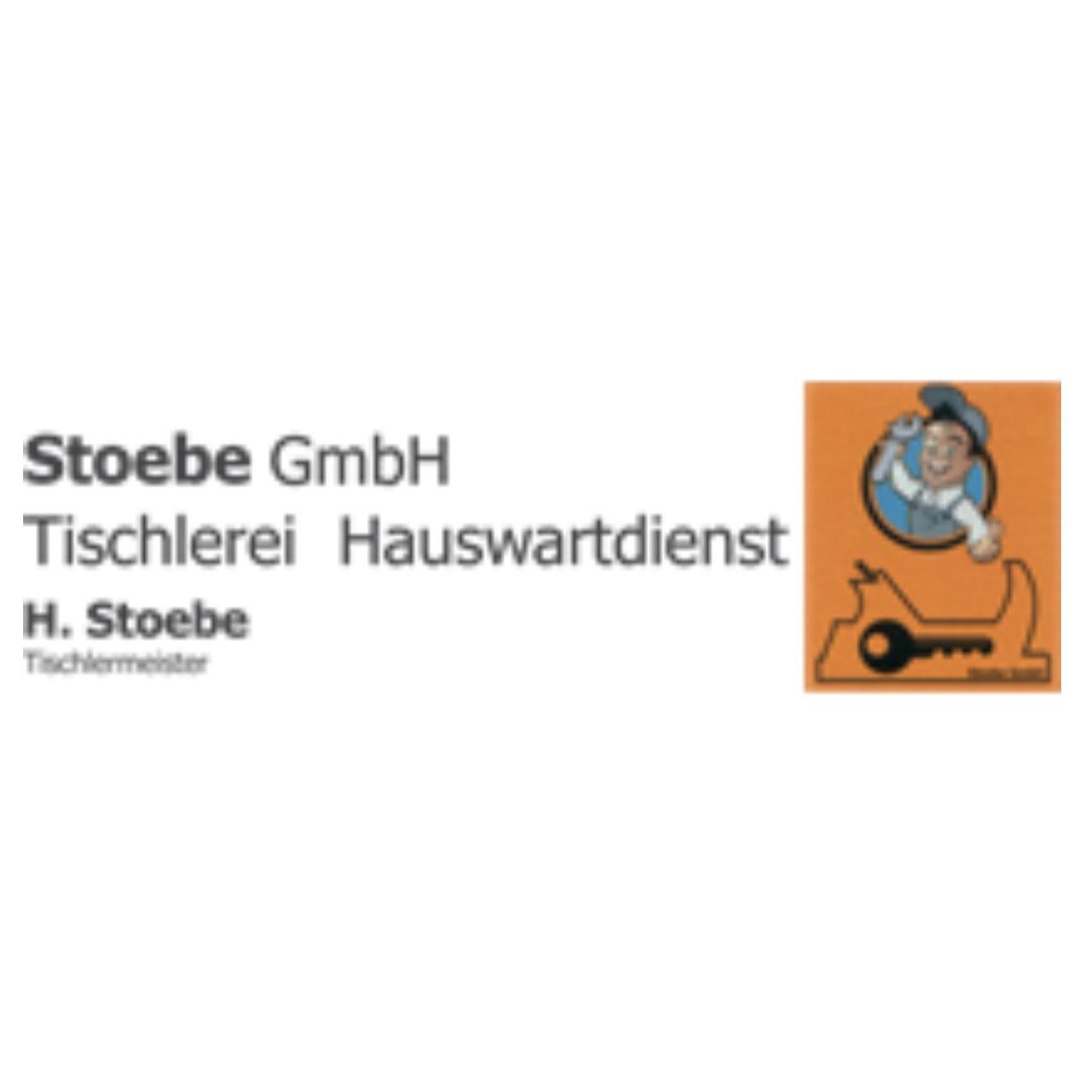 Bild zu Stoebe GmbH in Hamburg