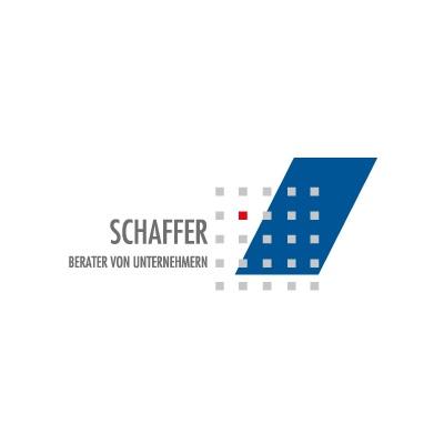 Bild zu Schaffer & Partner mbB in Neumarkt in der Oberpfalz
