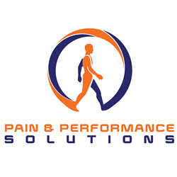Pain & Performance Solutions: Julian Corwin, CSCS, CMT - Santa Rosa, CA - Physical Therapy & Rehab