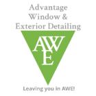 Advantage Window & Exterior Detailing