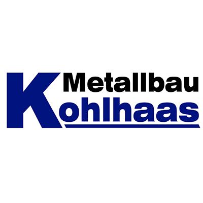 Bild zu Schlosserei Metallbau Kohlhaas Inh. Michael Kohlhaas in Reichenbach an der Fils