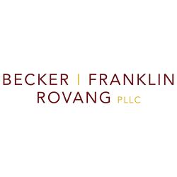 Becker Franklin Rovang, PLLC - Port Orchard, WA 98366 - (360)876-4800 | ShowMeLocal.com