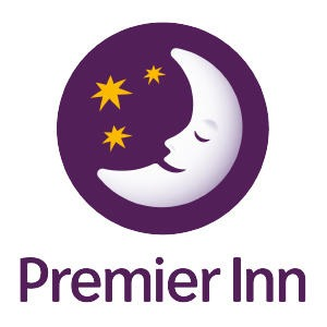 Premier Inn Essen City Centre hotel