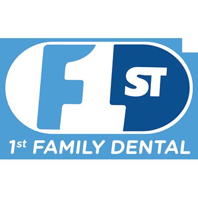 1st Family Dental of Mount Prospect
