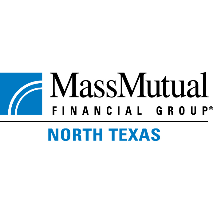MassMutual Dallas-Fort Worth – Fort Worth Office