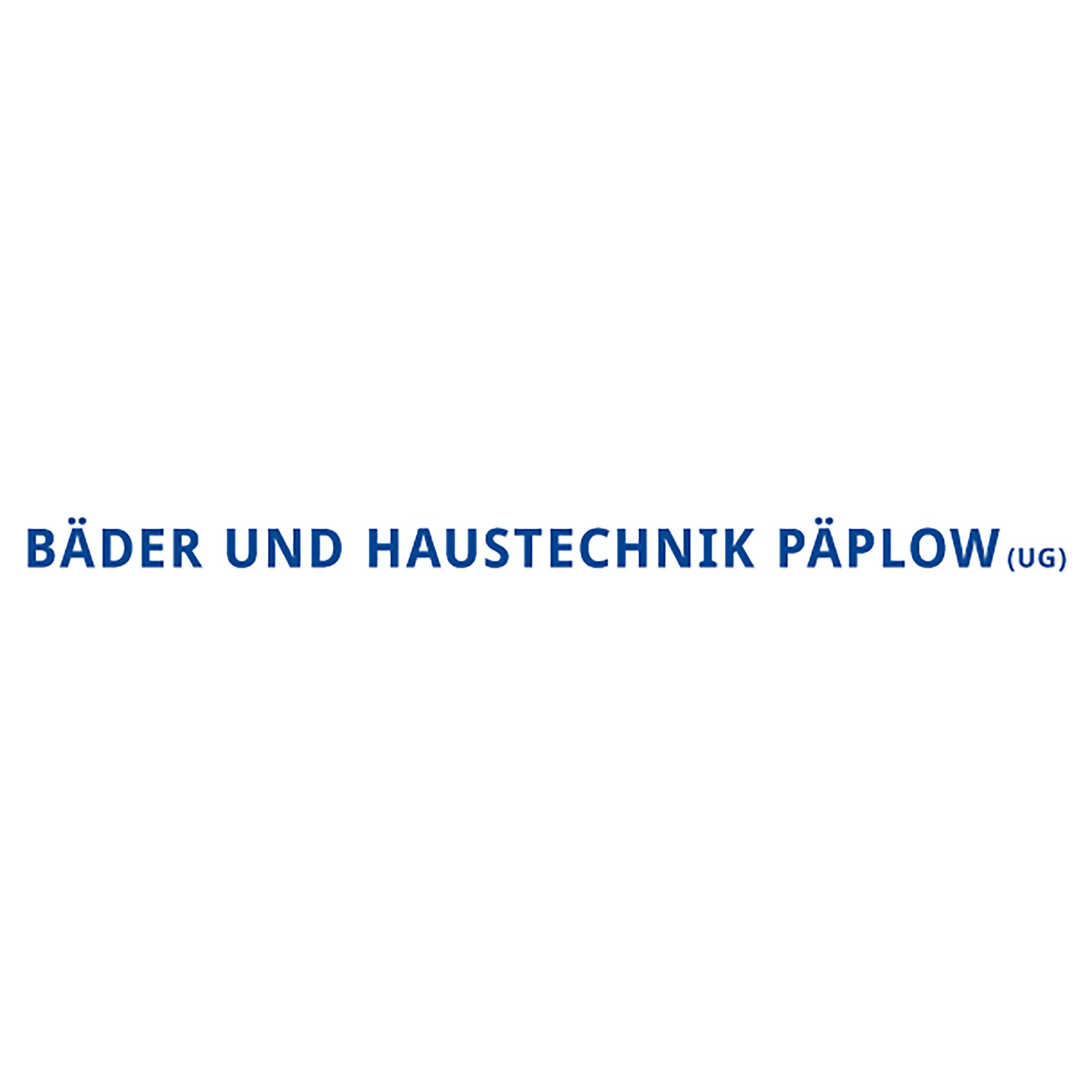 Bild zu Bäder und Haustechnik Paplow (UG) in Krefeld