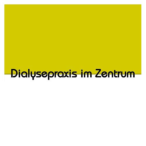 Bild zu Dialysepraxis im Zentrum Dr. med. Karl Linder und Dr. med. Dirk Baumgartner in Nürnberg