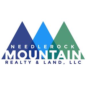 Needlerock Mountain Realty & Land Llc