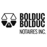 Bolduc Bolduc Notaires