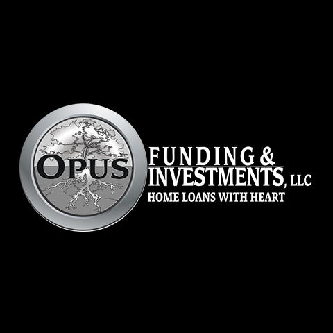 Opus Funding & Investments LLC